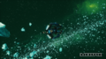Everspace-Outlaws-Sniper.png