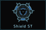 Device-Icon-ShieldST.png