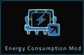 Mod-Icon-EnergyConsumptionMod-Ship.png