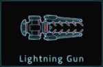 PriWeapon-Icon-LightningGun.png