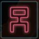 Everspace-Glyph-Berserker.png