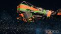 Everspace-Gunship-FusionBlaster.png