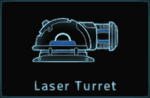 Device-Icon-LaserTurret.png