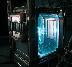 ES2-Missions-UndeadShip-PowerDispenser.png