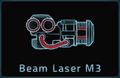 PriWeapon-Icon-BeamLaserM3.png