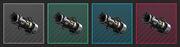 ES2 Flak Icons.jpg