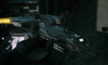 ES2-Characters-Iordanou-Ship.png