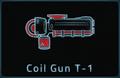 PriWeapon-Icon-CoilGunT1.png