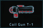 PriWeapon-Icon-CoilGunT1.png