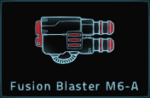 PriWeapon-Icon-FusionBlasterM6-A.png