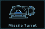 Device-Icon-MissileTurret.png
