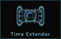 Device-Icon-TimeExtender.png
