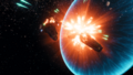 ARC9000-Explosion1.png