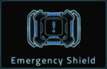 Device-Icon-EmergencyShield.png