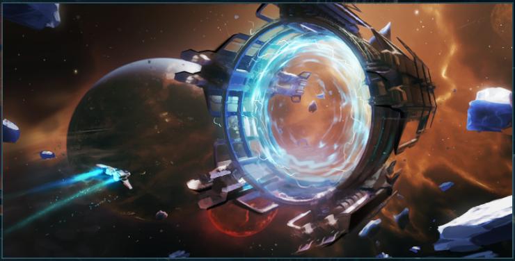 Everspace-Codex-InterstellarTravels.png