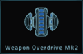 Device-Icon-WeaponOverdriveMk2.png