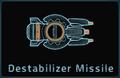 SecWeapon-Icon-DestabilizerMissile.png