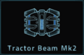 Device-Icon-TractorBeamMk2.png