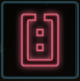 Everspace-Glyph-Headstart.png