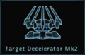 Device-Icon-Target DeceleratorMk2.png
