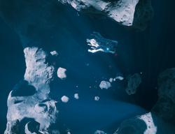 ES2-Missions-BacktoWork-Minefield.png