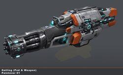 ES2-ConceptArt-Gatling.jpg