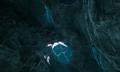 ES2-Locations-CetoOrbit-AbandonedBase.png