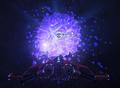 Everspace-Resource-Crystal-Screenshot.png