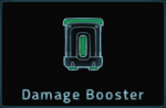 Consumable-Icon-DamageBooster.png