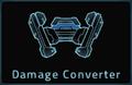 Device-Icon-DamageConverter.png