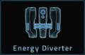 Device-Icon-EnergyDiverter.png