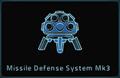 Device-Icon-MissileDefenseSystemMk3.png