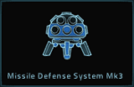 Device-Icon-MissileDefenseSystemMk3.png