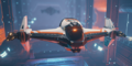 Everspace-Colonial-Scout-hangar.png