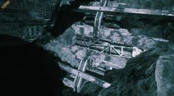 ES2-Locations-AbandonedMiningStationG&BMiningFields-Wall.png