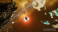 Everspace-Mine-Floating.png