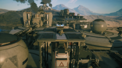 ES2-Locations-NephtysPlanes-Station2.png