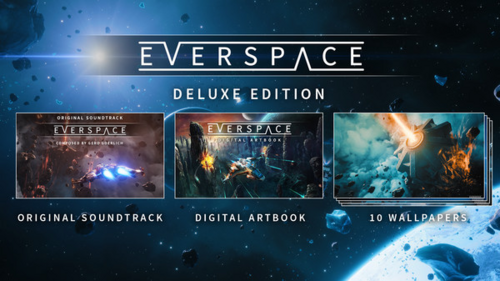 Everspace-DeluxeEdition2.png