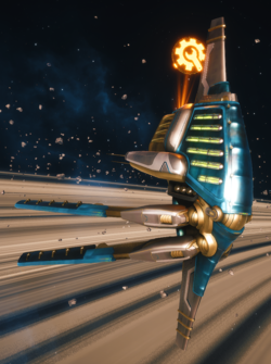 Everspace-Encounters-Throng-Ship.png