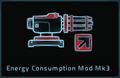 Mod-Icon-EnergyConsumptionModMk3.png