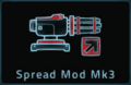 Mod-Icon-SpreadModMk3.png