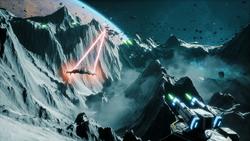 Sector7-Screenshot3.png