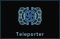 Device-Icon-Teleporter.png