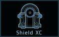Icon Shield XC.jpg
