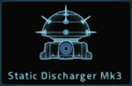 Device-Icon-StaticDischargerMk3.png