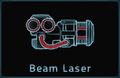PriWeapon-Icon-BeamLaser.png