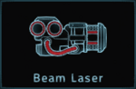 PriWeapon-Icon-BeamLaser.png