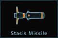 SecWeapon-Icon-StasisMissile.png