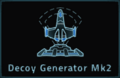 Device-Icon-DecoyGeneratorMk2.png