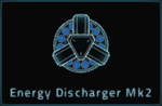 Device-Icon-EnergyDischargerMk2.png